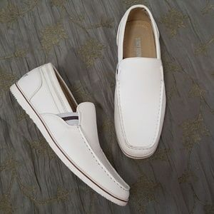 👞Stacy Adams👞Casual Loafers